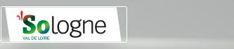 logo sologne capture d'écran (2)